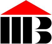 MB Immobiliare