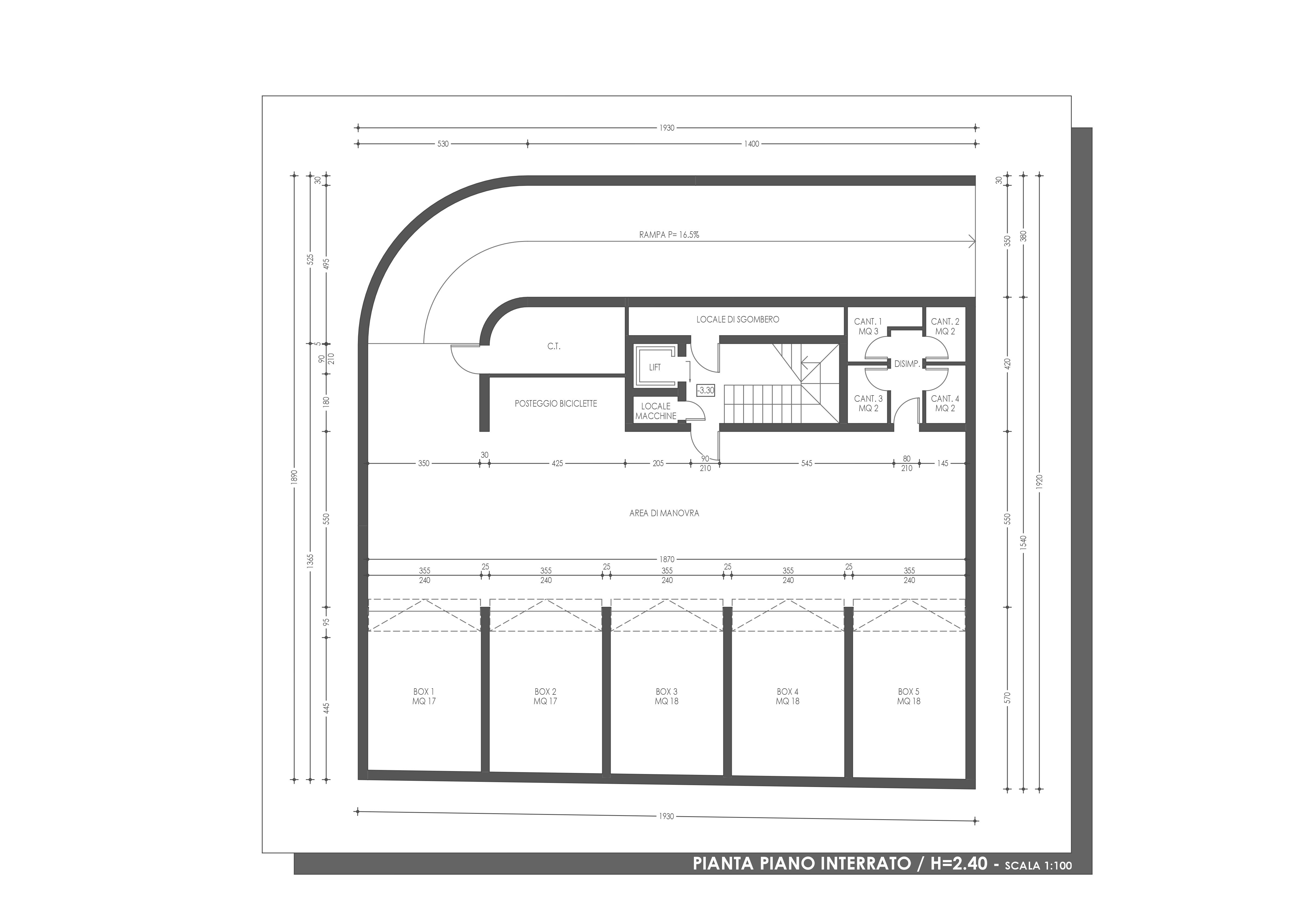 PT-APPARTAMENTO-2_101-page-002