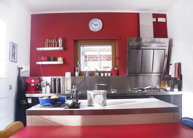 cucina .P1.