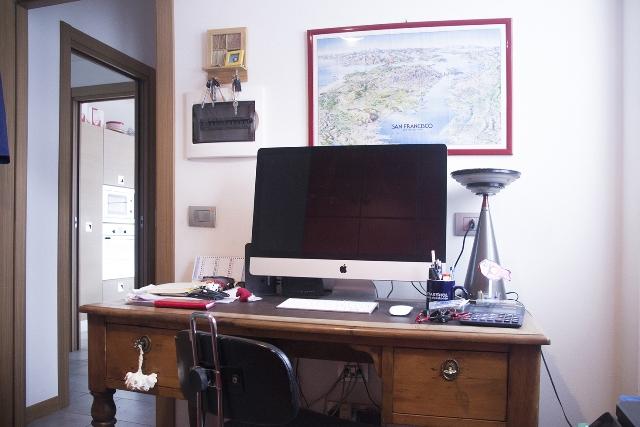 studio P1