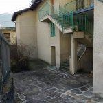 DeDonati-Dazio-lato-Est (1)